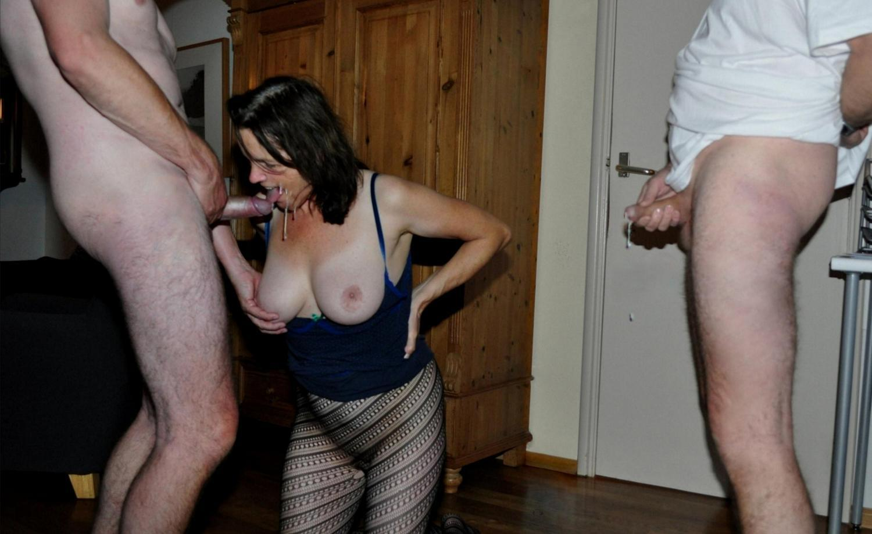 sexual intimacy retreats