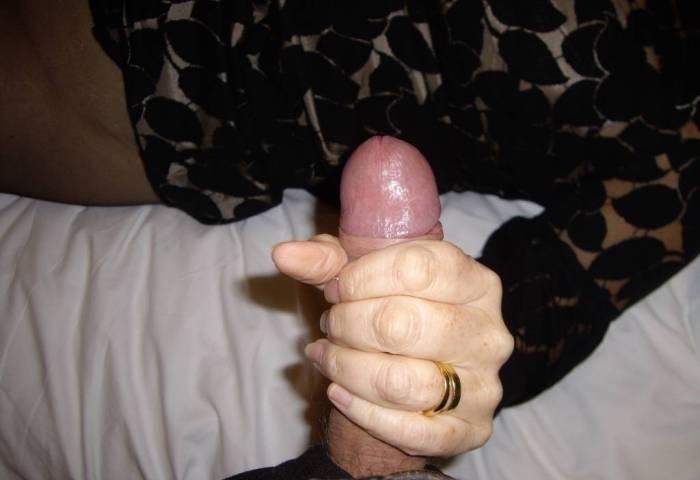 ditalini porno porno italiano gratis