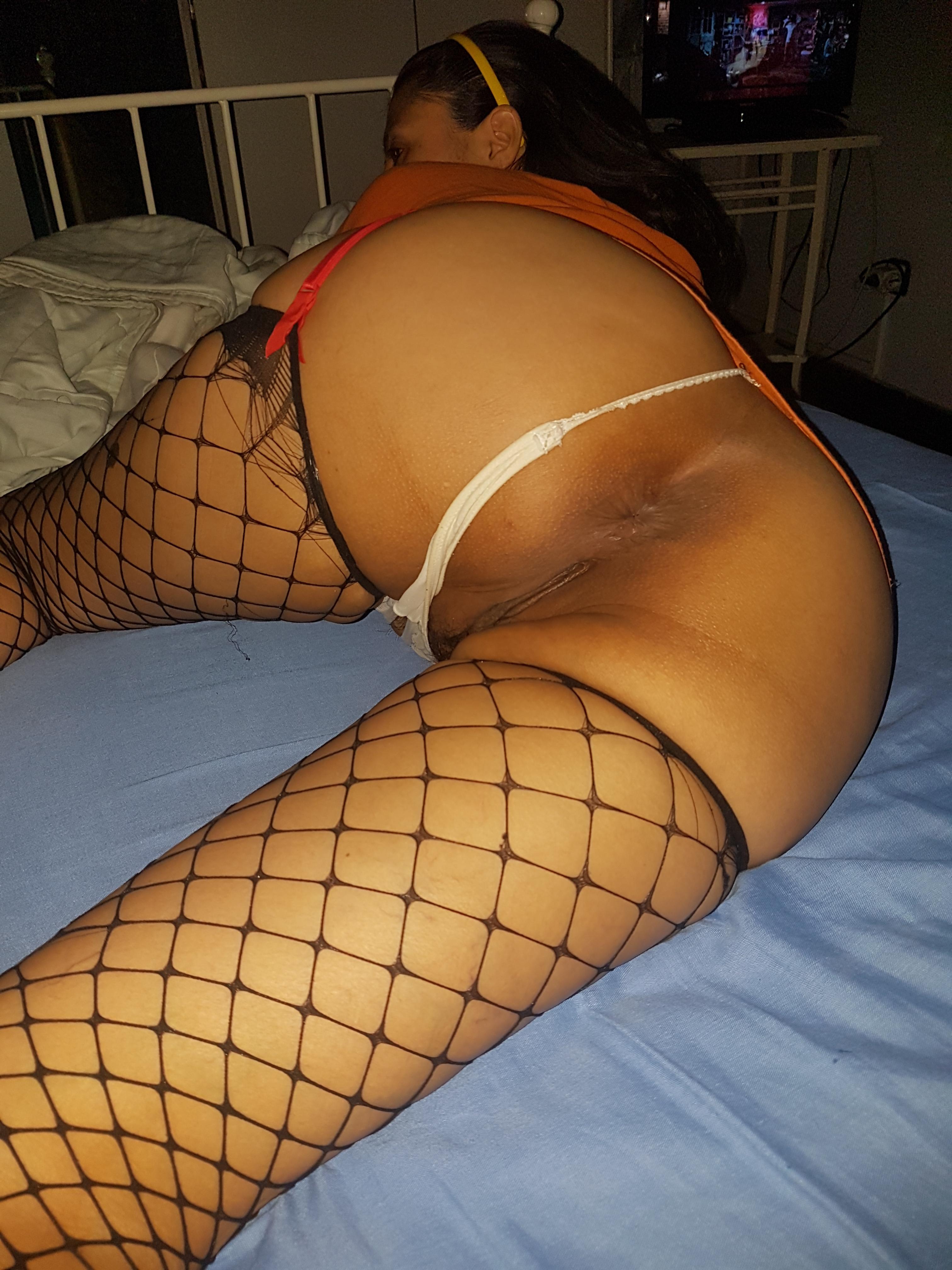31a205eed0 Liguero porn - Mi mujer on yuvutu homemade amateur porn movies and sex  videos jpg 3024x4032