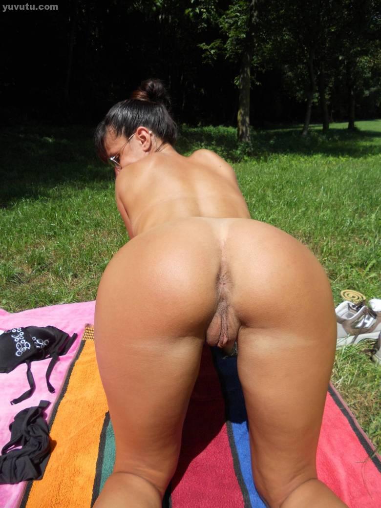Смотреть порно с промтитутками 4 фотография