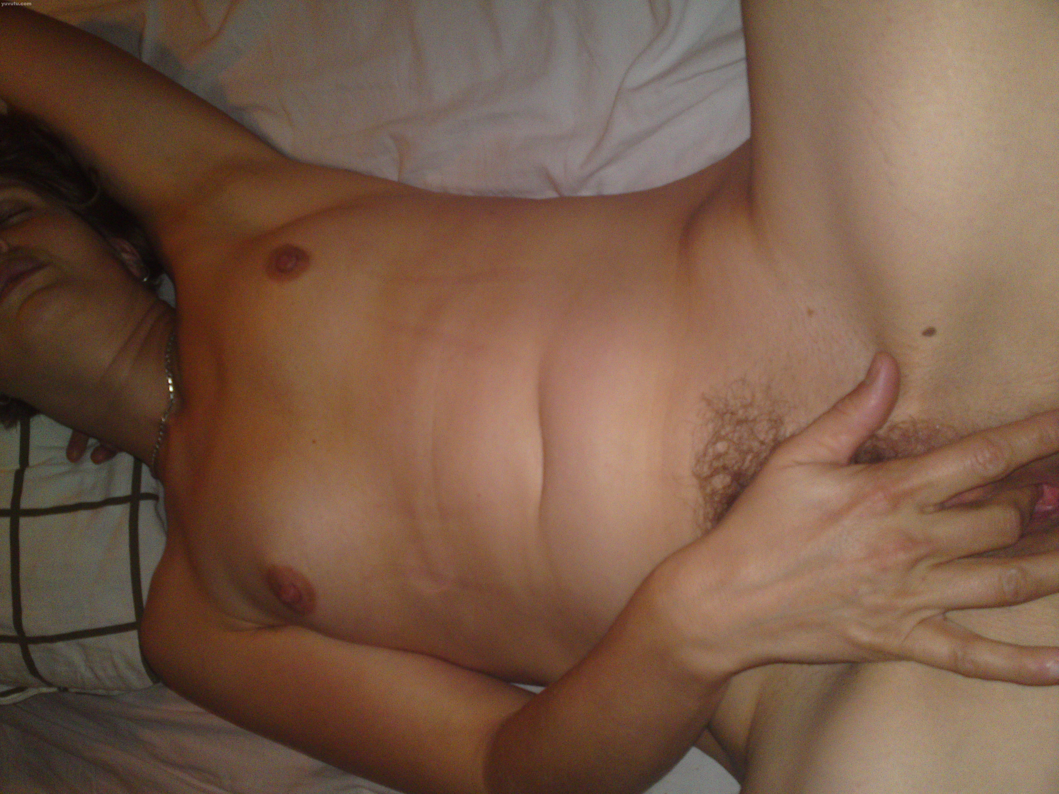 image Helenas price i fuck 3 bbc they made me squirt no hubby