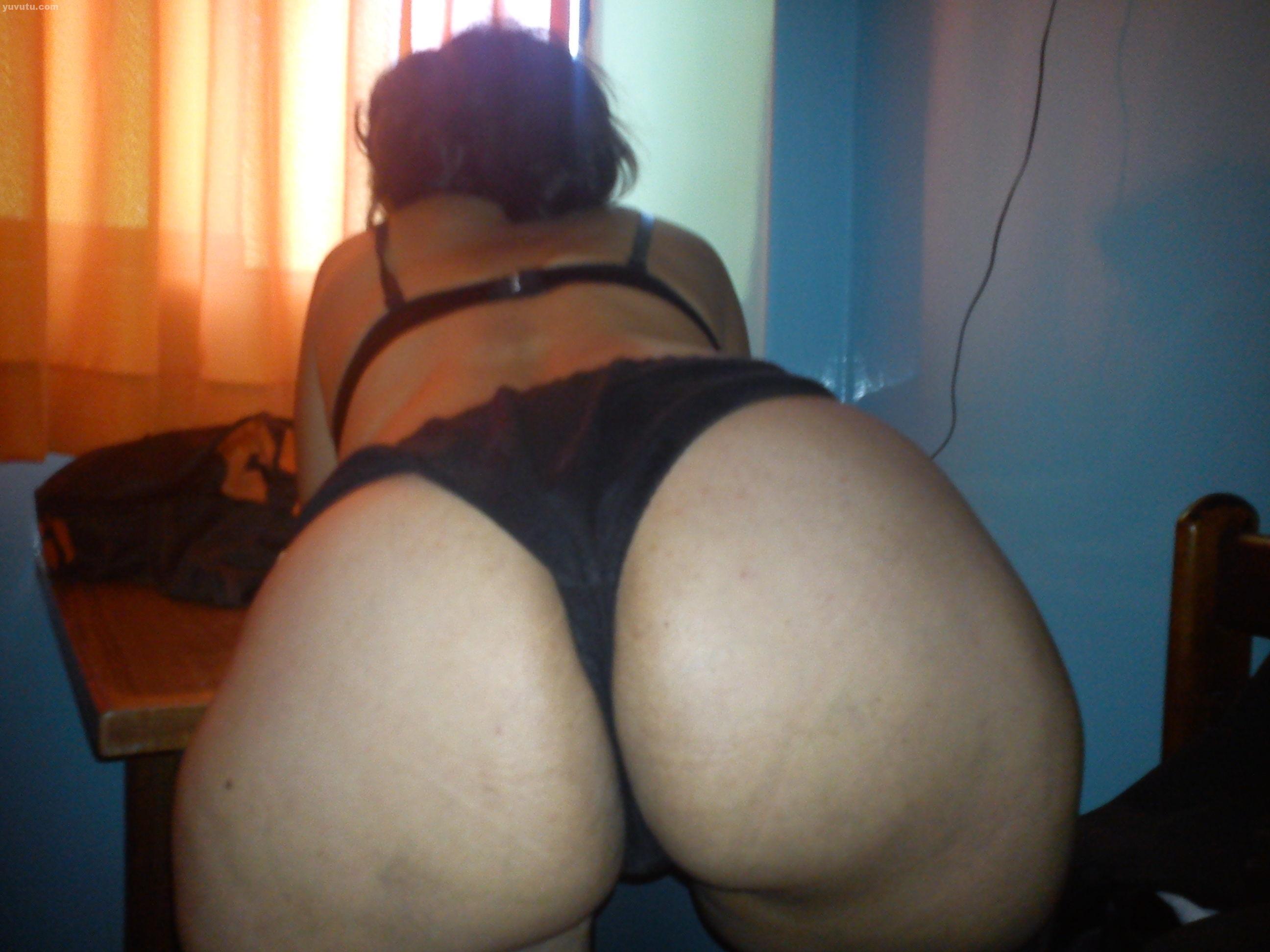 Abuela Nalgona Porno madura culona funny on yuvutu homemade amateur porn movies