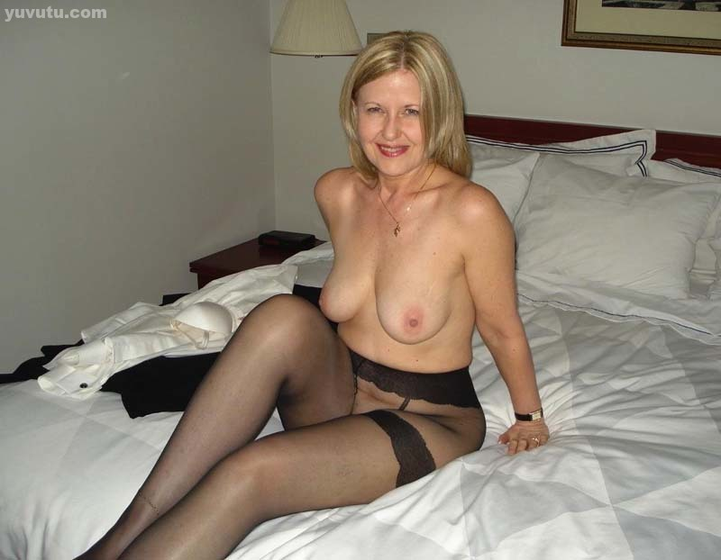 Salope mature femme