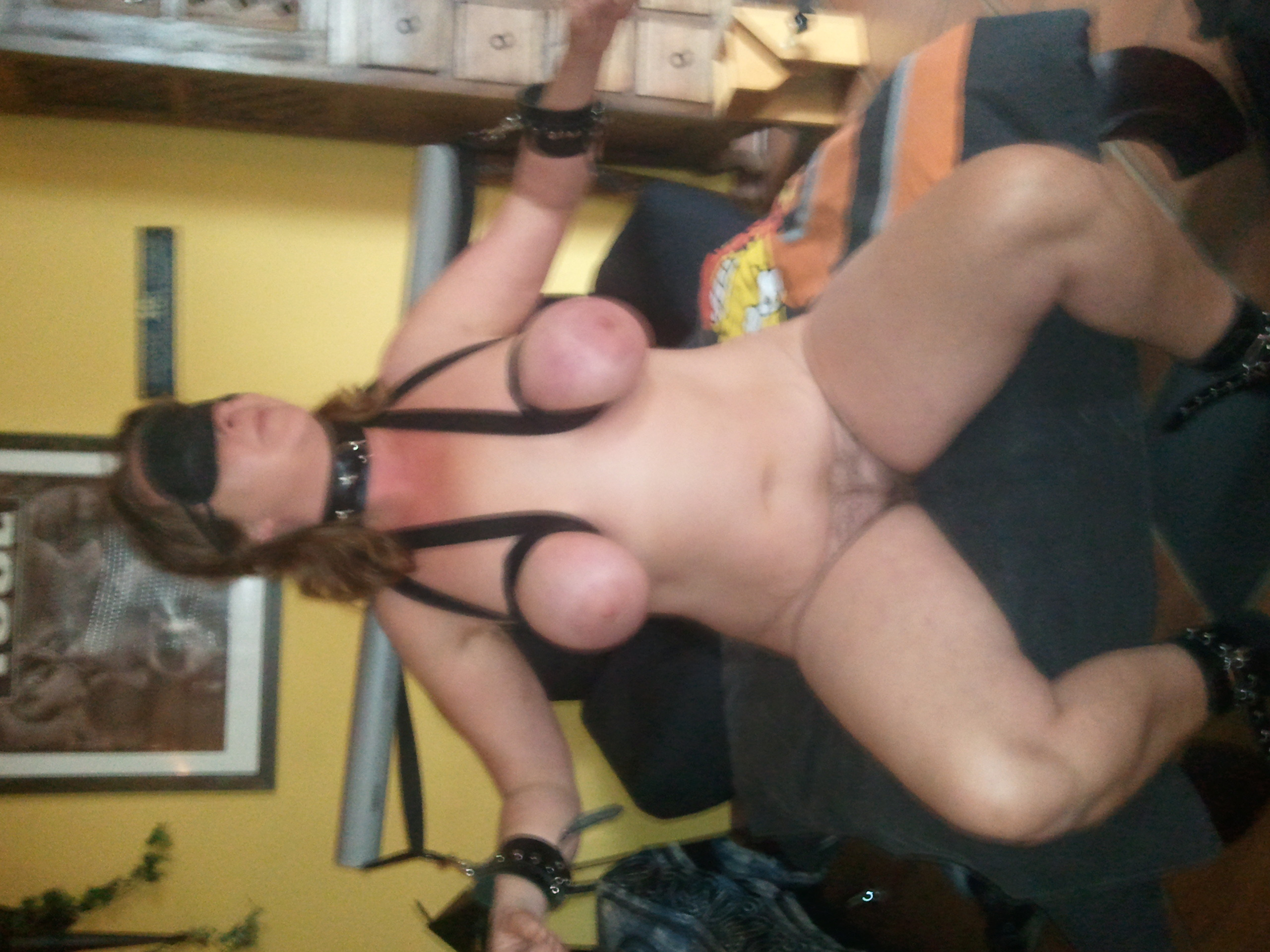 sklavin mieten bdsm massage