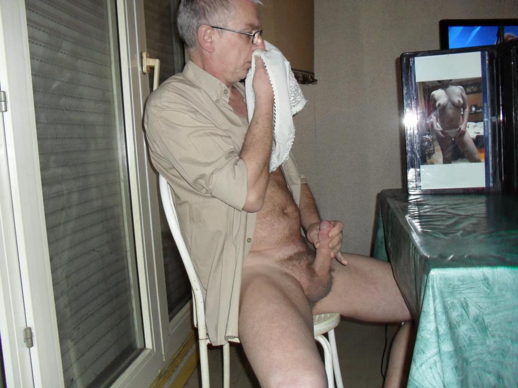 Live masturbation chat xxx