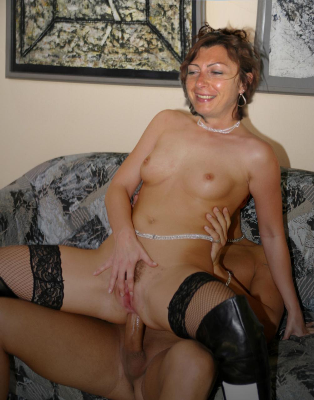 Секс и месть jessica fiorentino порно онлайн 10 фотография