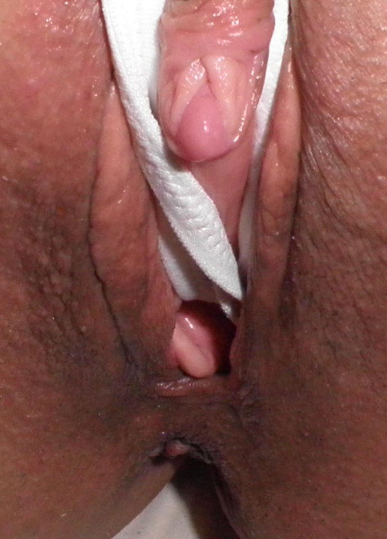 ebony ass handjob white cock