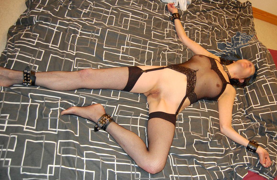 Free asian lesbian porn pics