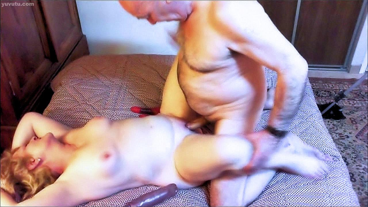 Fait la maison - LXAX - Le meilleur sexe pour vos yeux