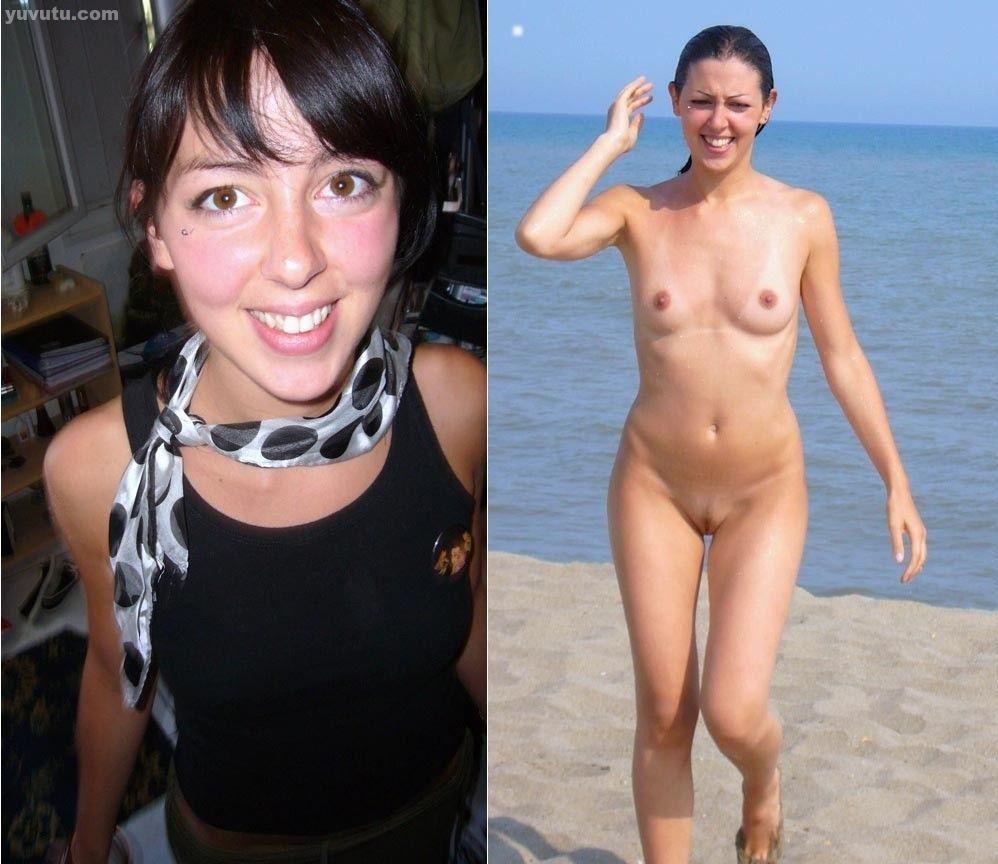 film lesbico gratis porno italia mature