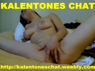 kalentones chat