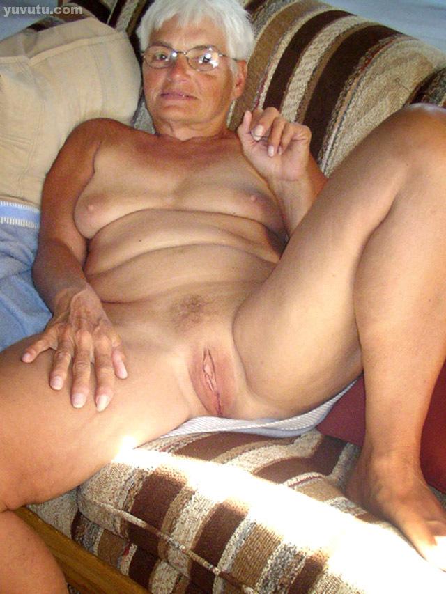Free nude lingerie