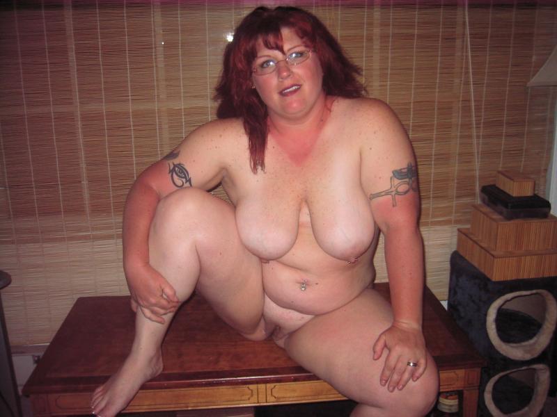 fat slutty amateur - Fat Cow Slut