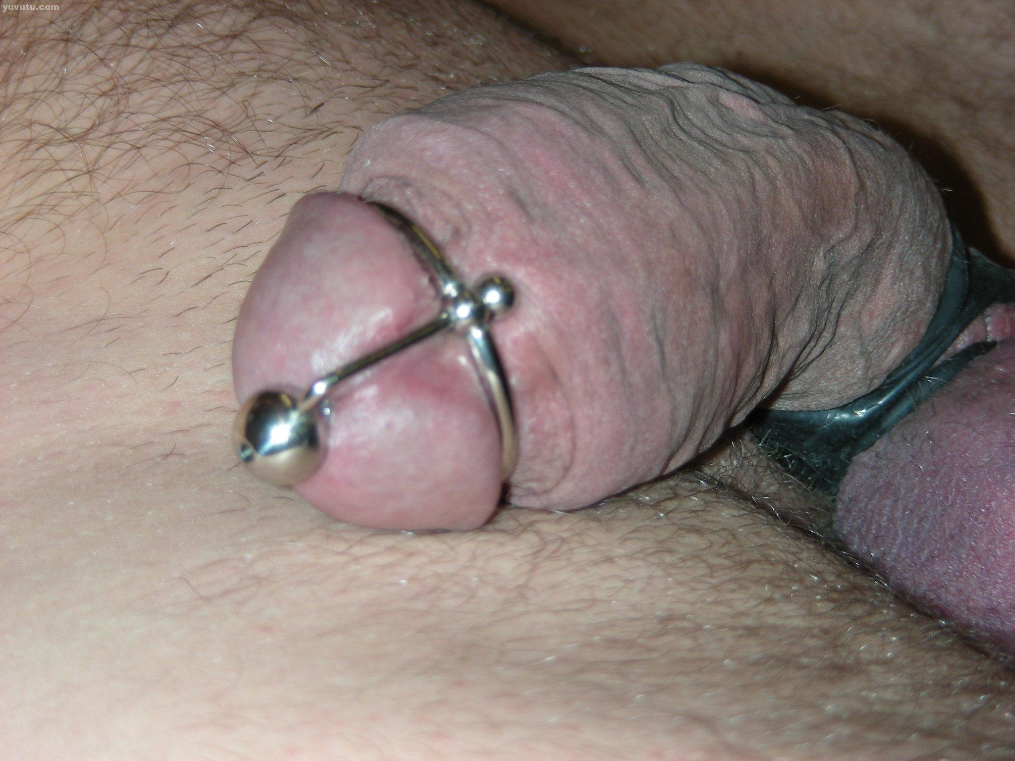 sex giessen diy penis plug