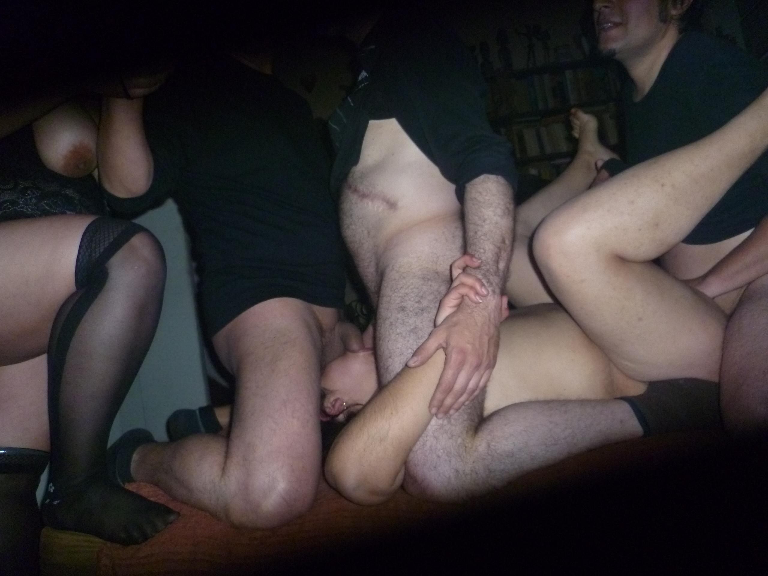 Home amateur sex girls