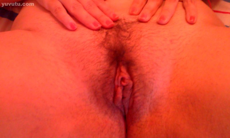 sesso in pubblico video porno porno italiano video gratis