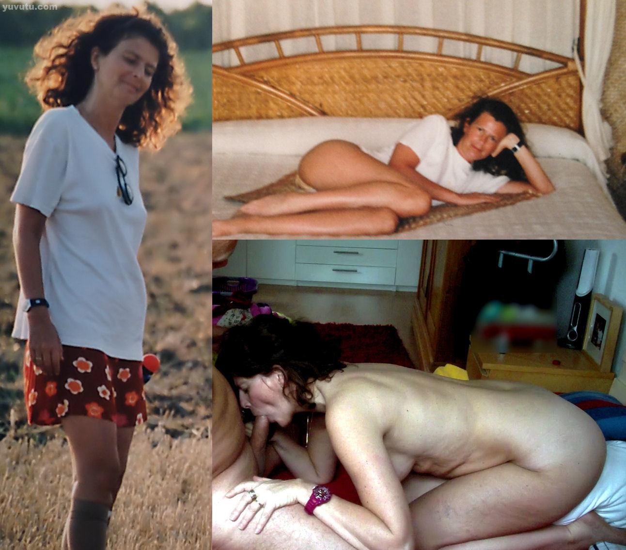 bakeca annunci porno video gratis di massaggi erotici