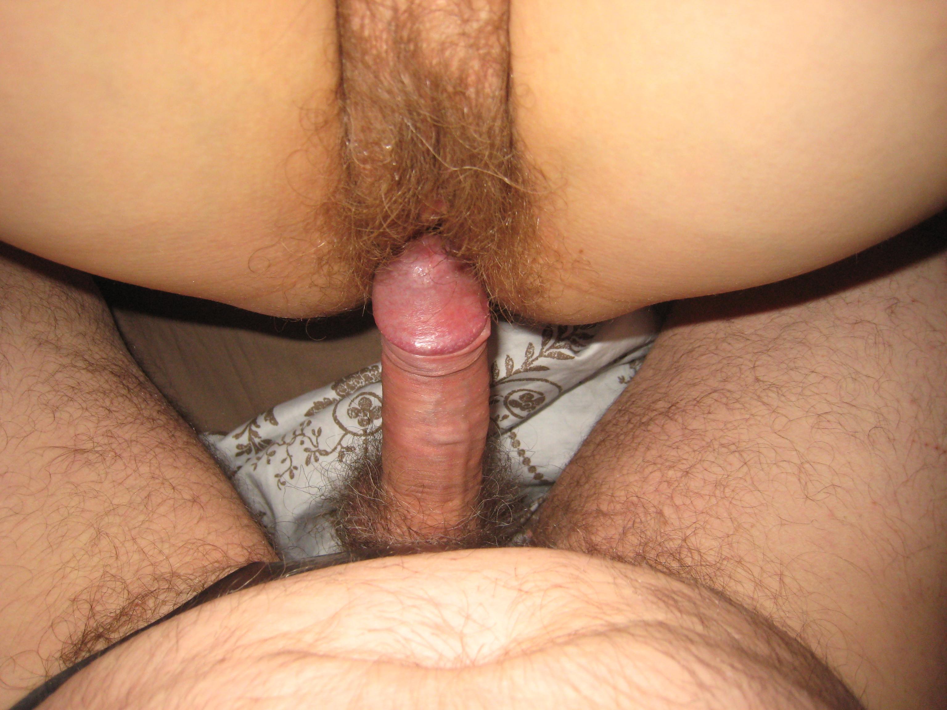Mixed race guys big cock
