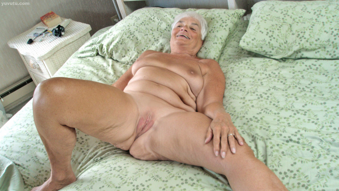 Homemade granny sex movies