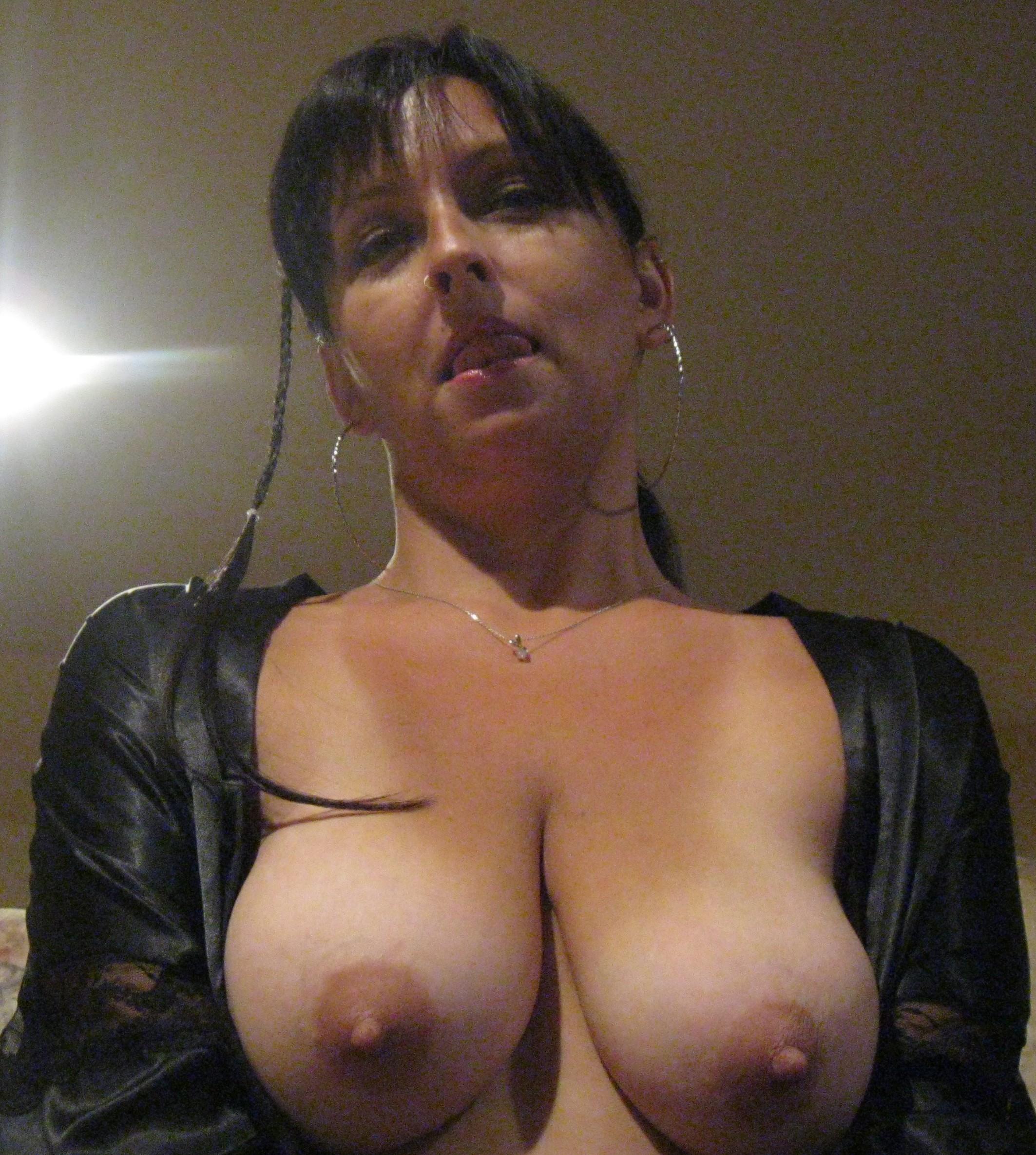 Частные фото груди женщин 5 фотография