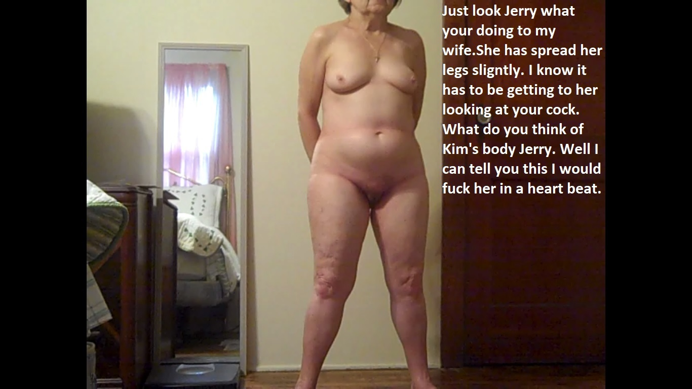 Homemade Amateur Huge Cock