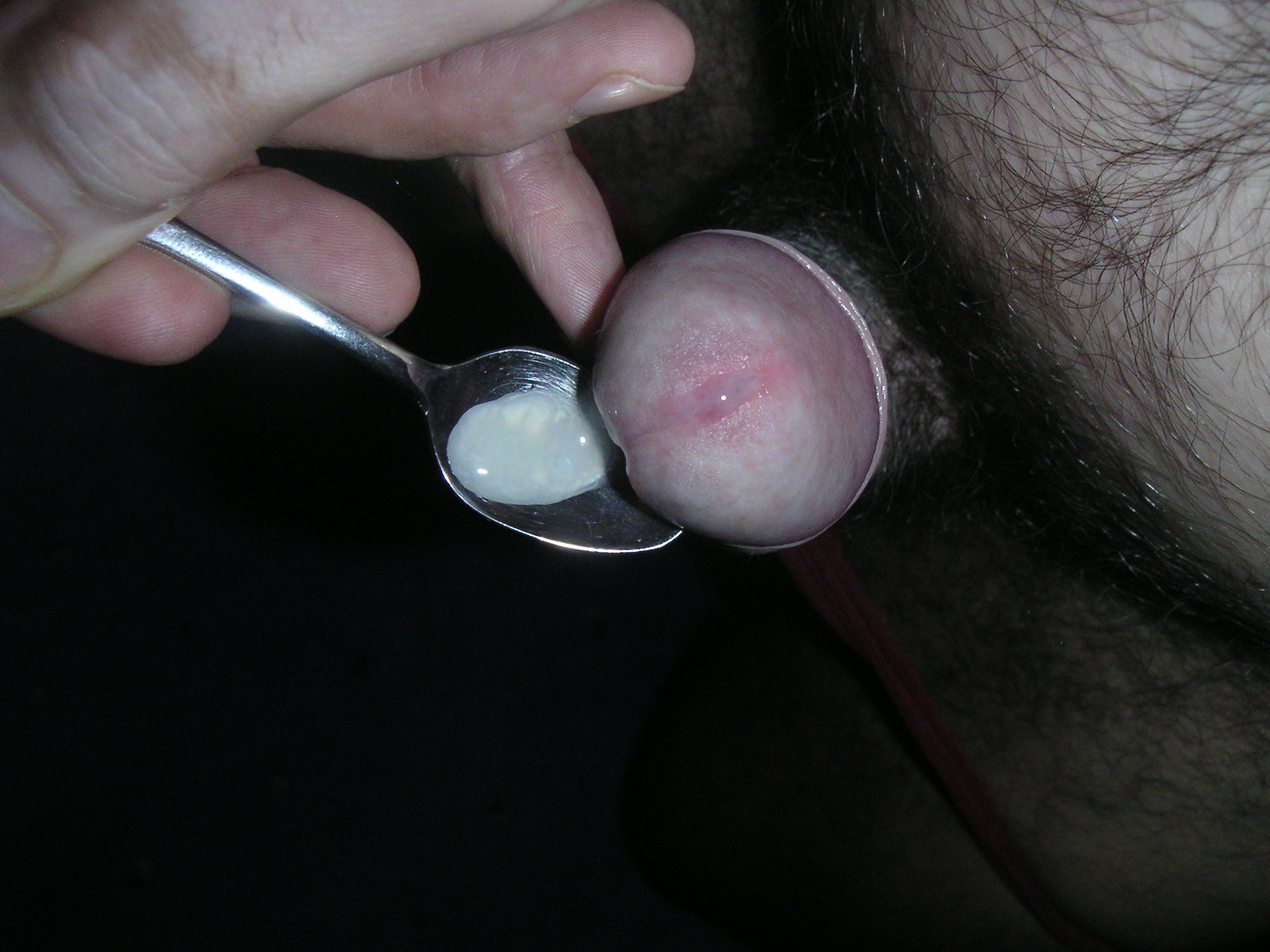 Mixing selfsuck on yuvutu homemade amateur porn movies and sex videos