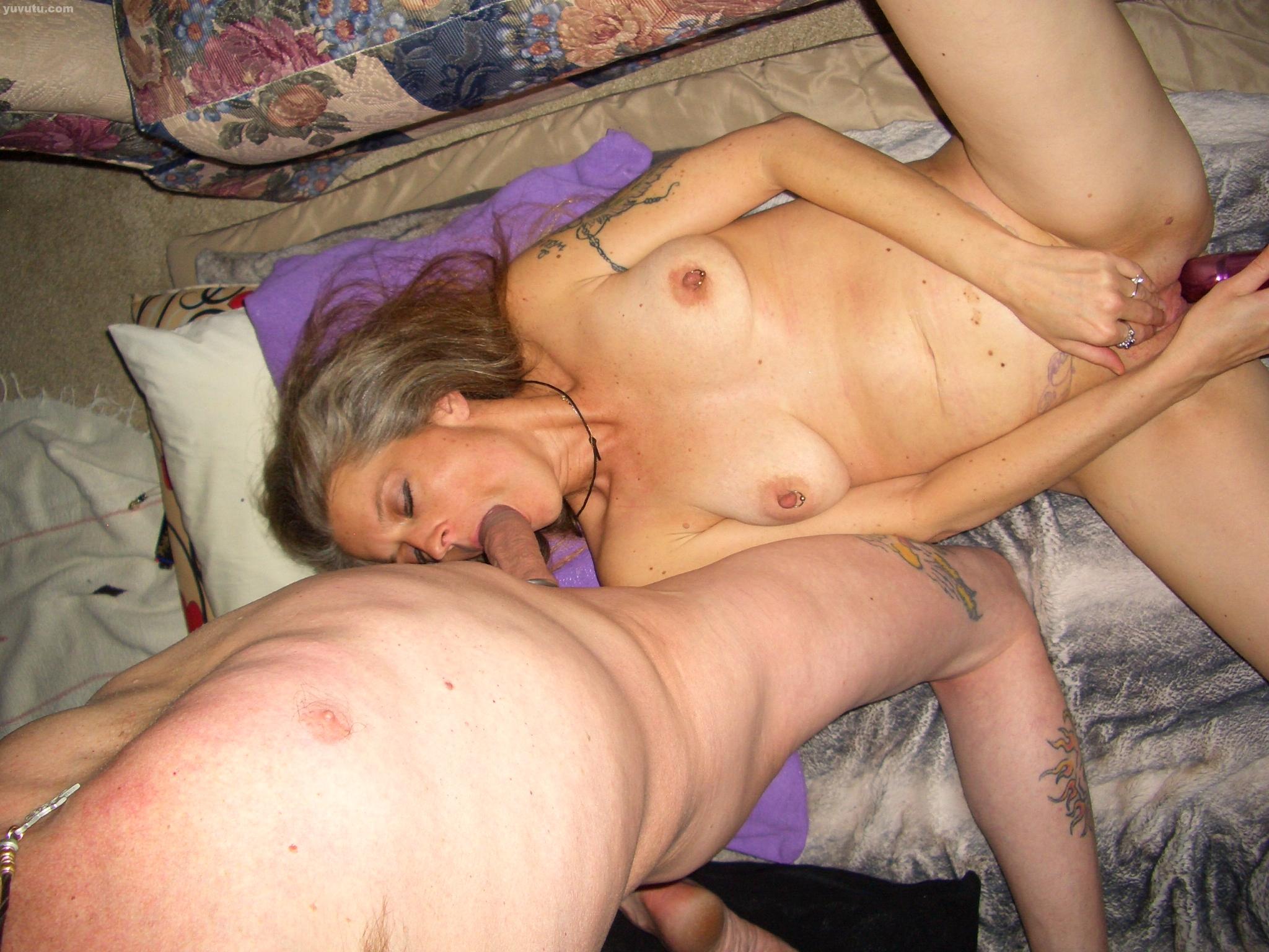 video-seks-s-50-letney