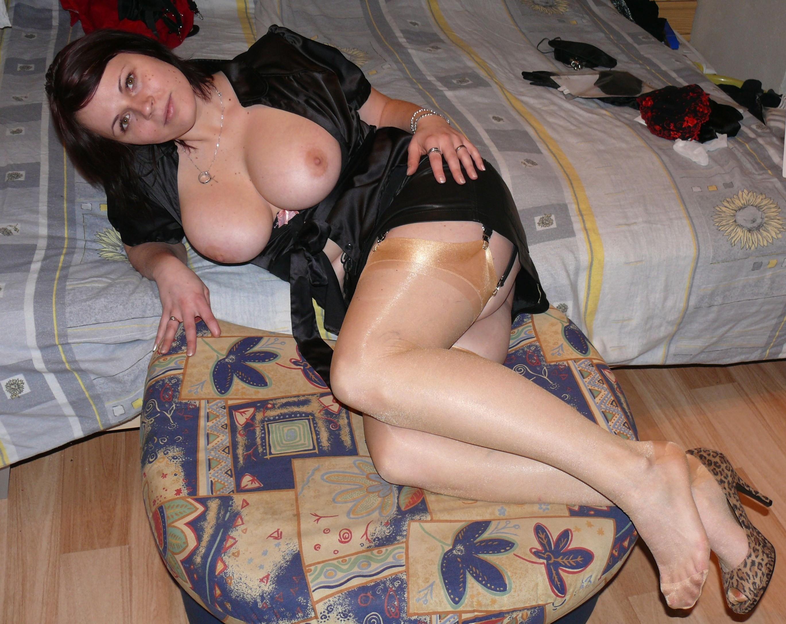 Пьяная с большими сиськами фото 13 фотография