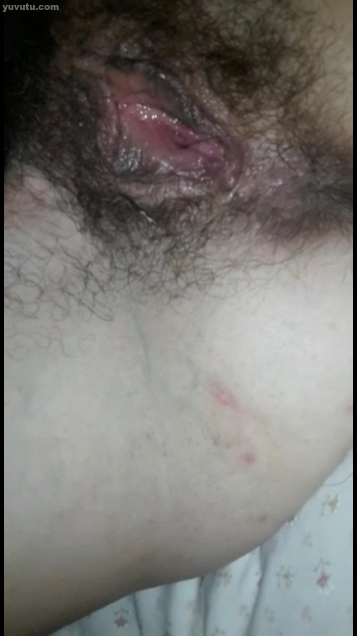big tities a cut pussy