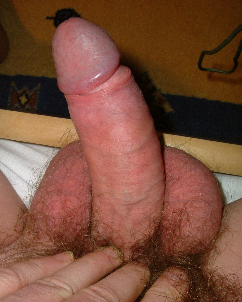 Cock Close Up Porn