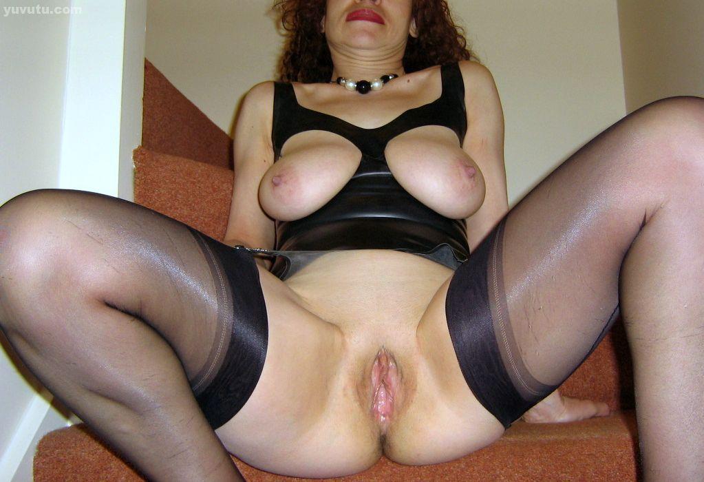 amateur latex sex tube
