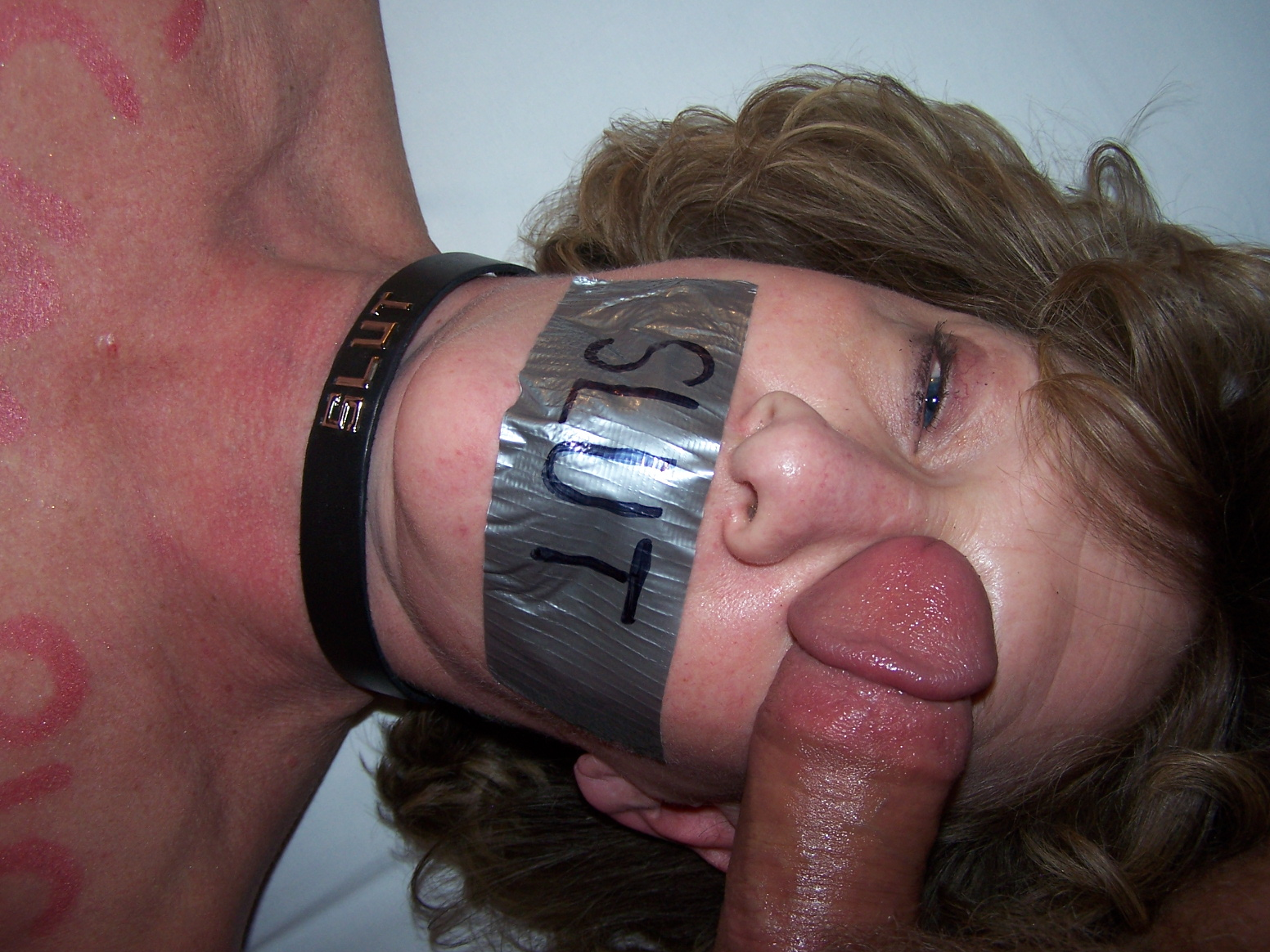 Valuable information Free xxx housewifes clips think, that