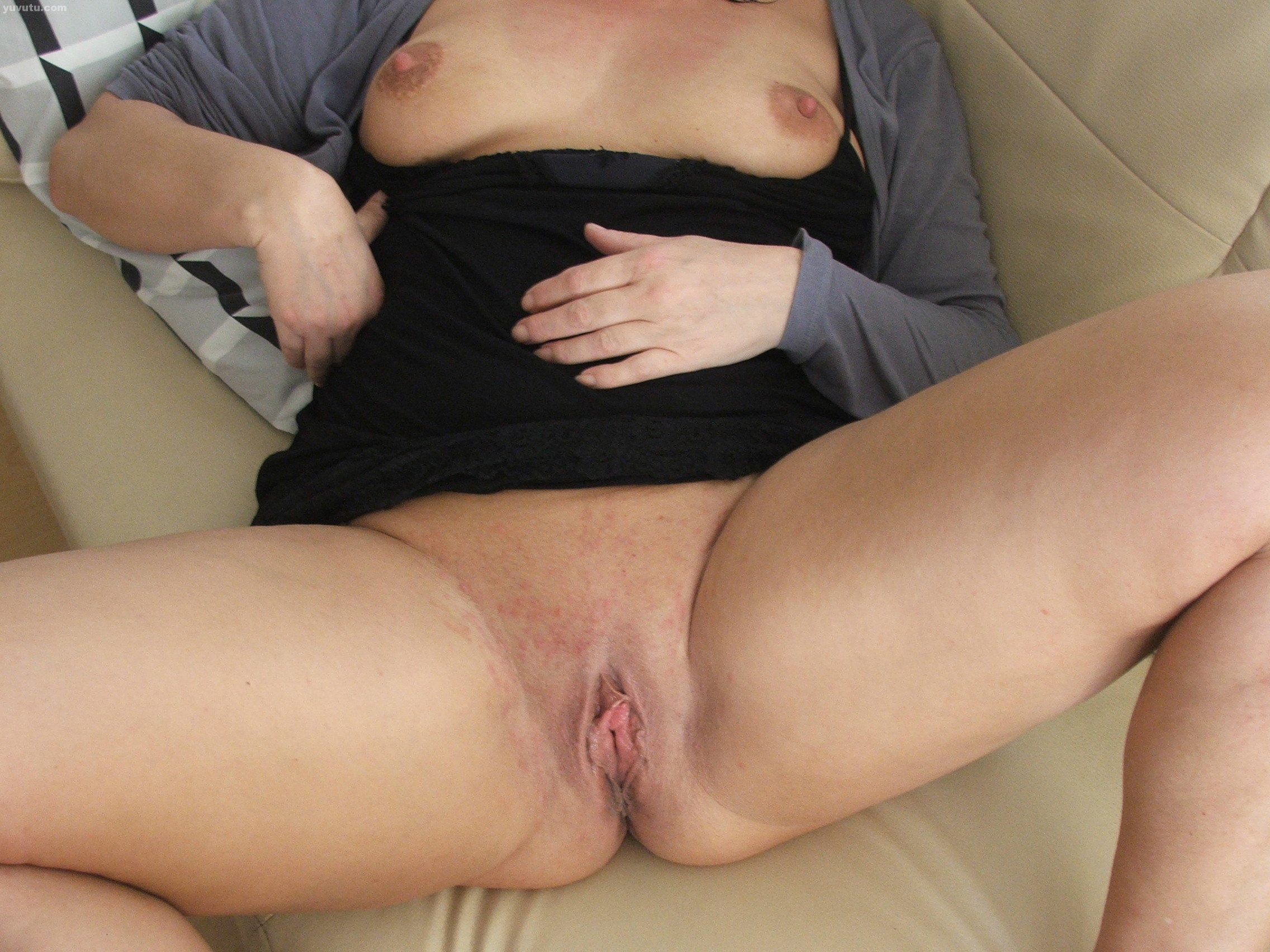 Really. Wives legs spread sex