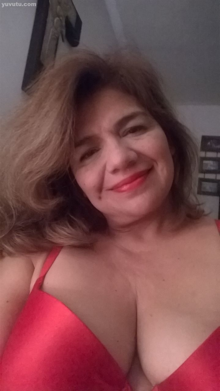 Amazing user contributed mexican homemade amateur porn