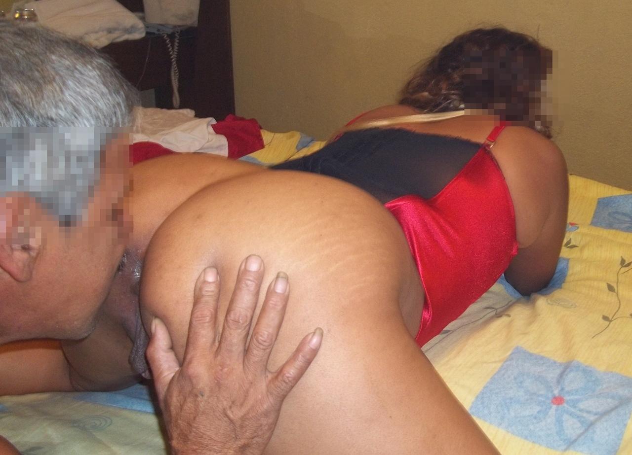 porno hecho en casa masajes placenteros para hombres