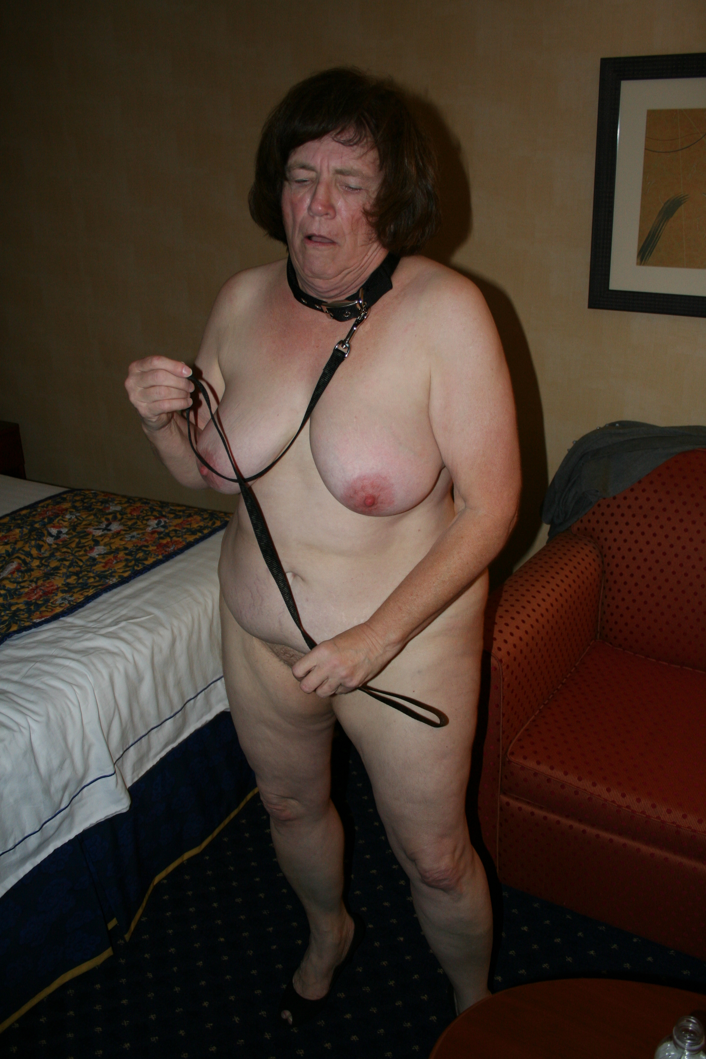 old age pinoy nude picture