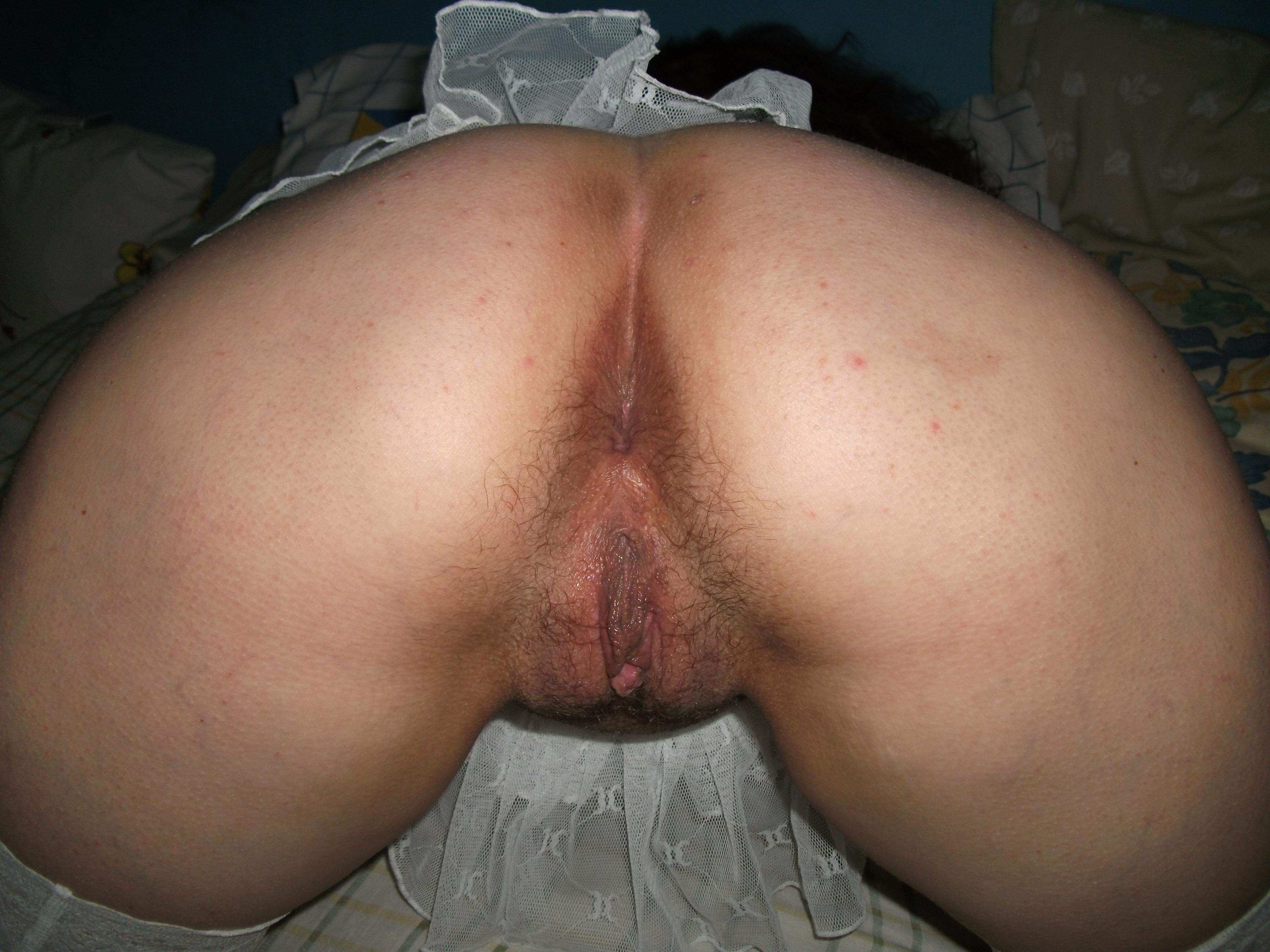 culazo Latina On Yuvutu Homemade Amateur Porn Movies And XXX Sex. culazo