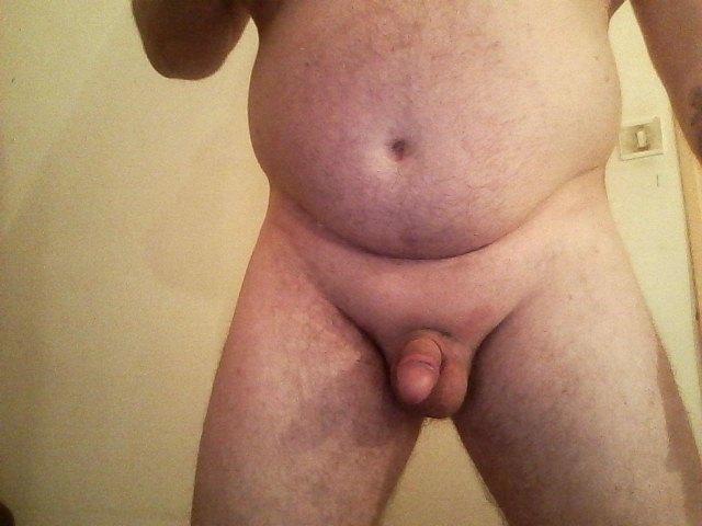 sexe petit sexe amateur en groupe