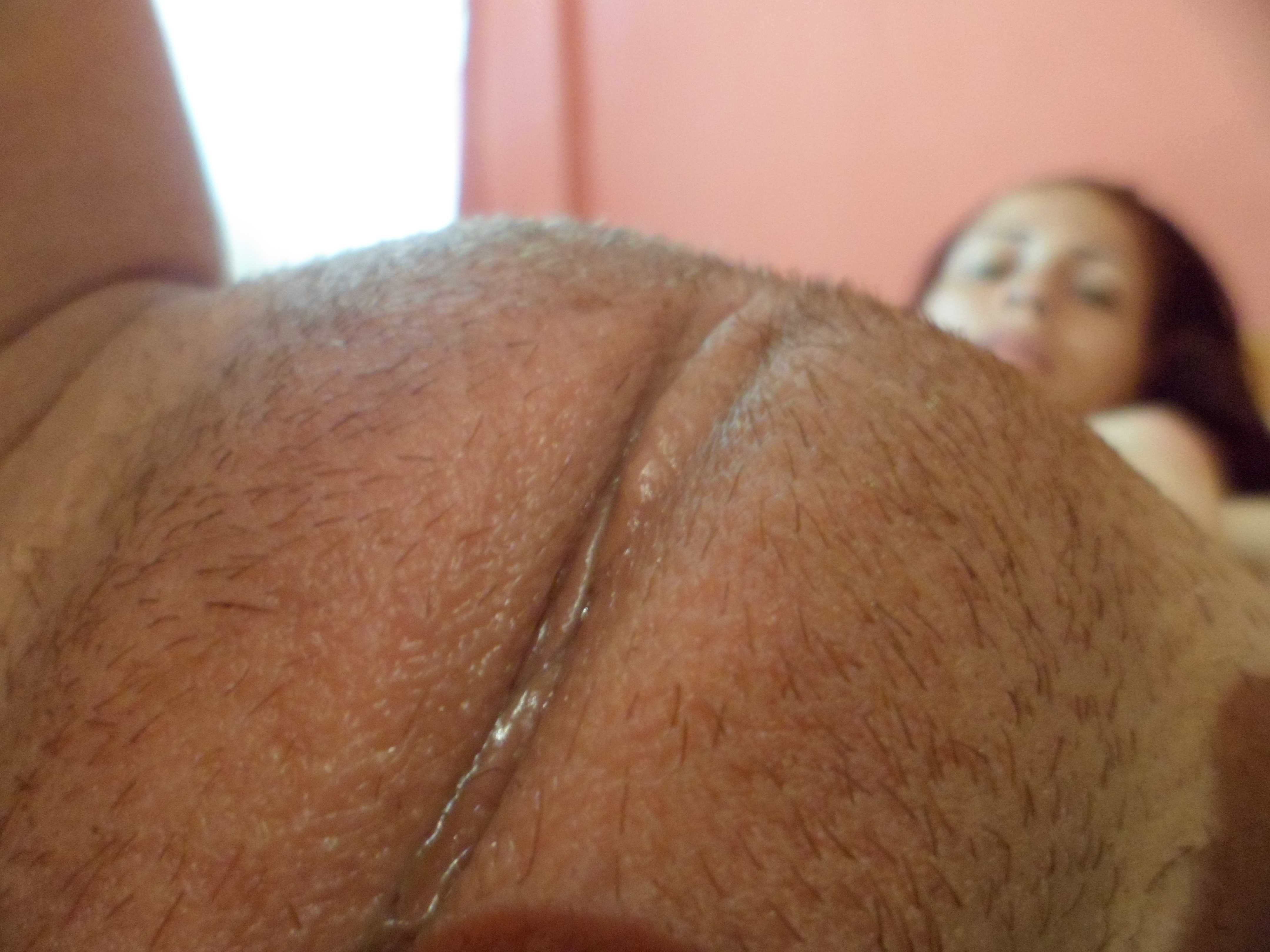face rider sex pic