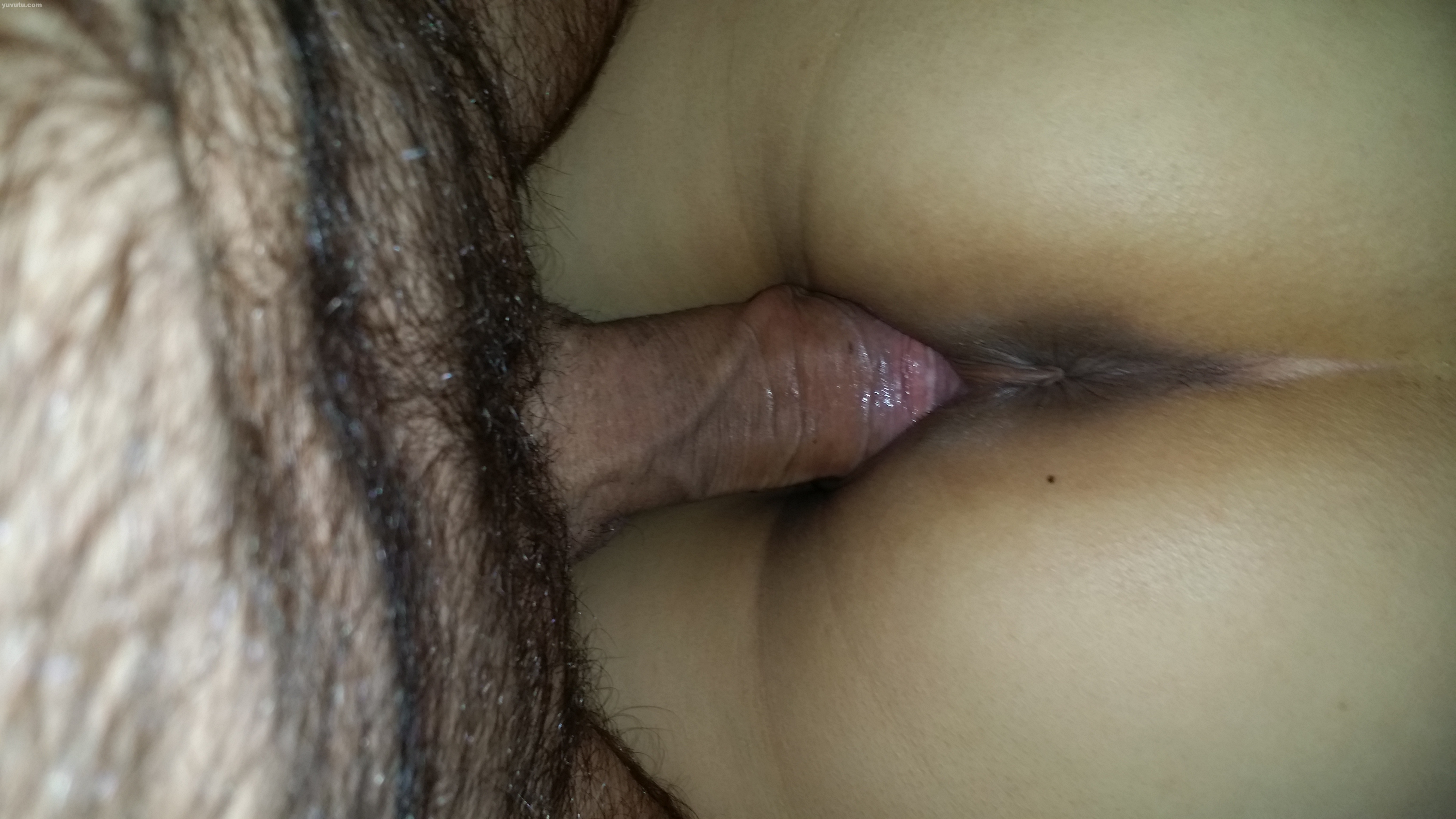 understand this question. interracial blowjob from blue eyed pawg consider, that you