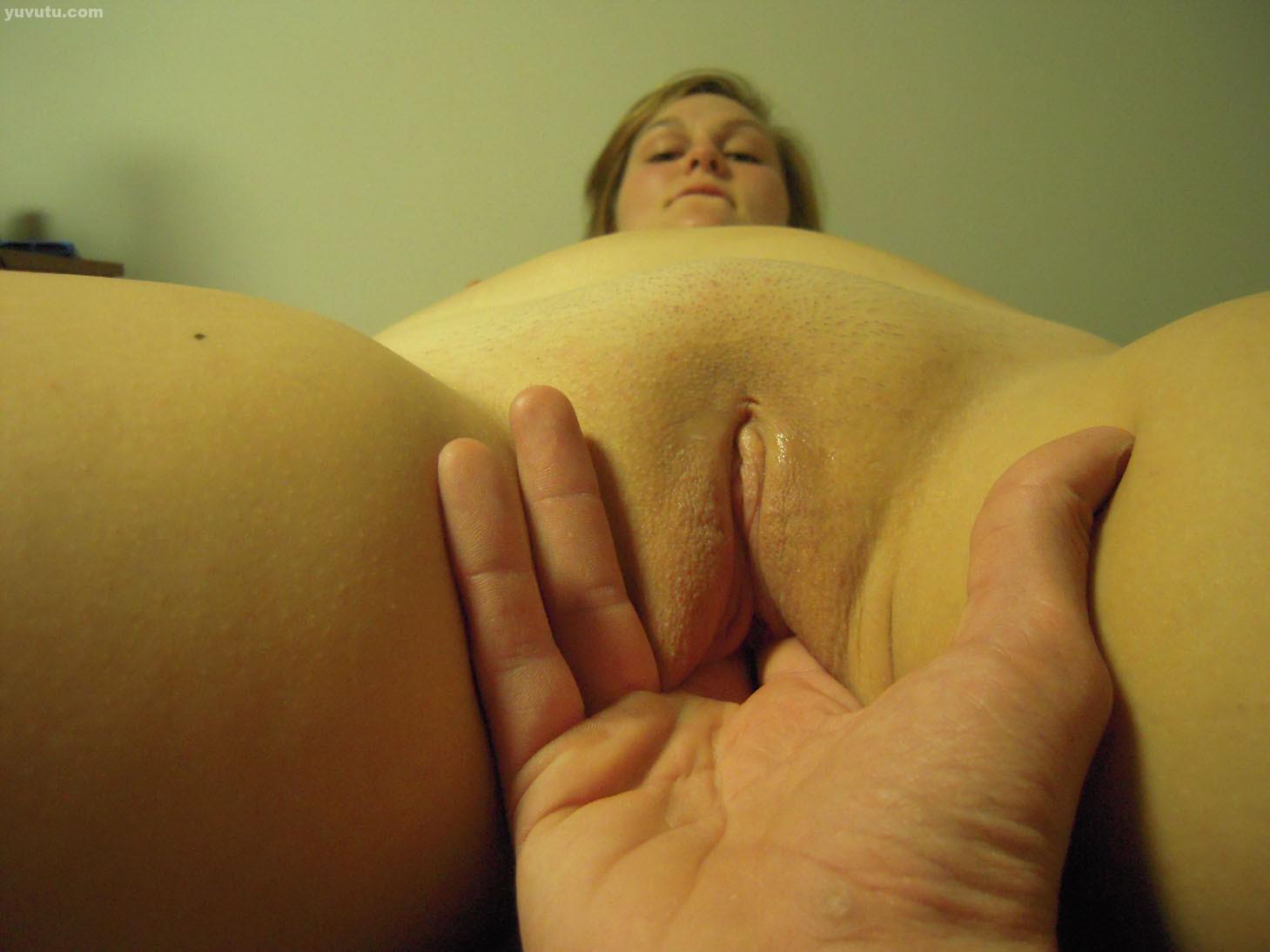 desi girlfriend naked selfie