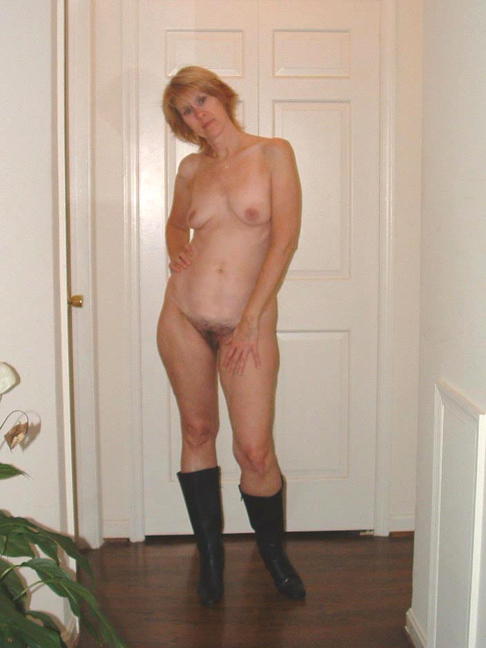 Lie. free movie of my nude wife agree with
