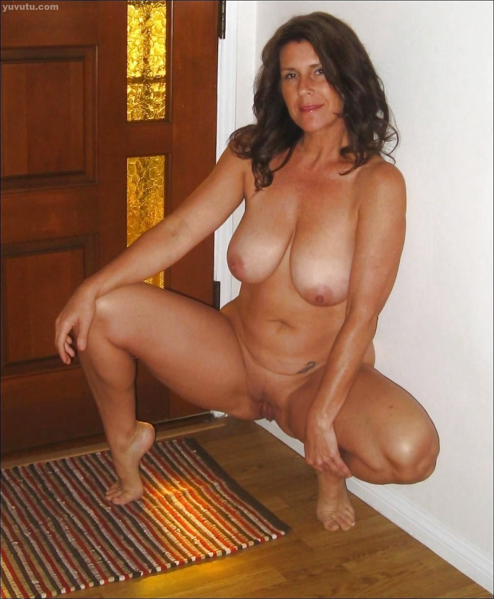 Free amateur submitted videos xxx milf