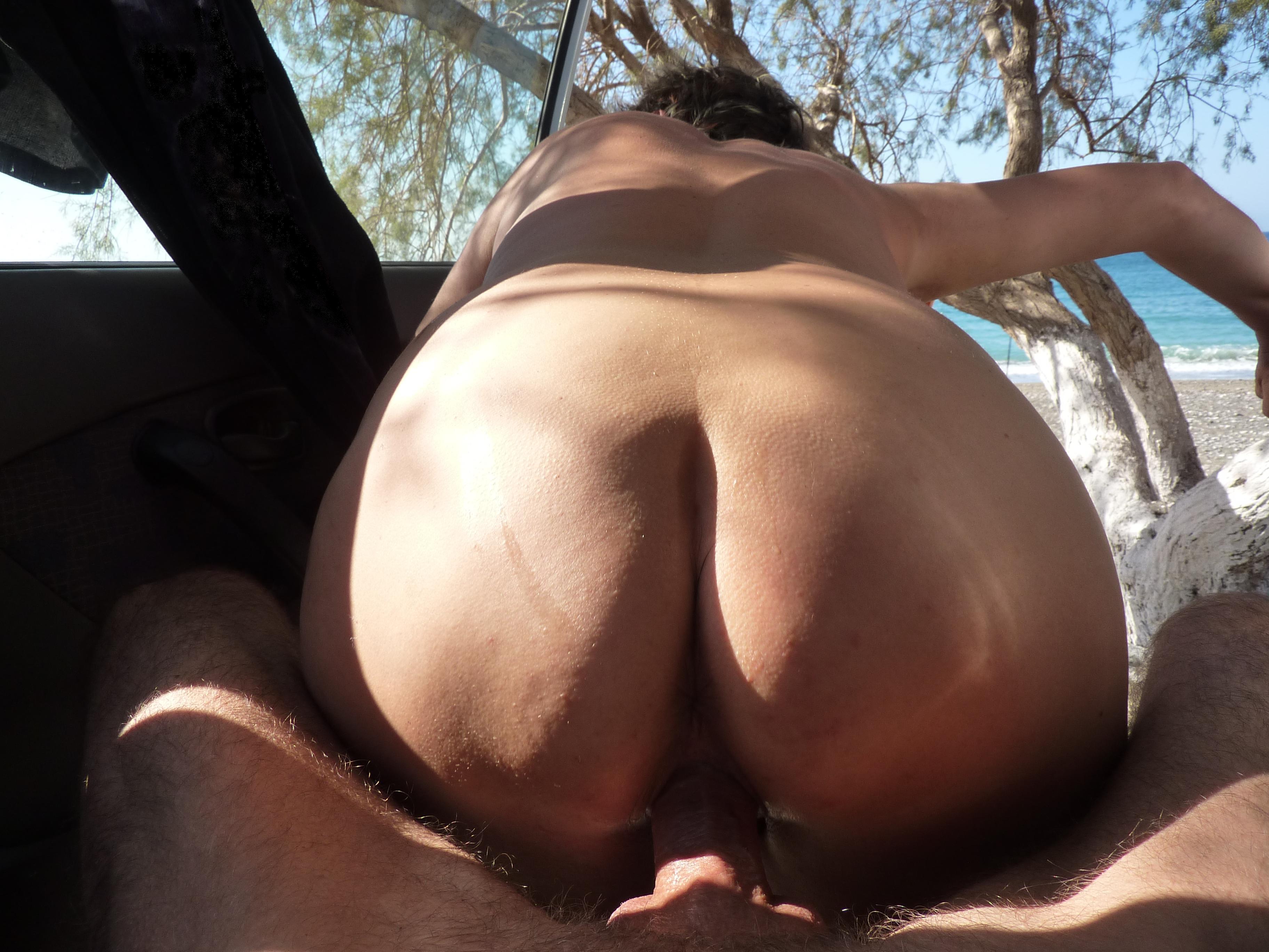 video une orgie amateur comme on aime