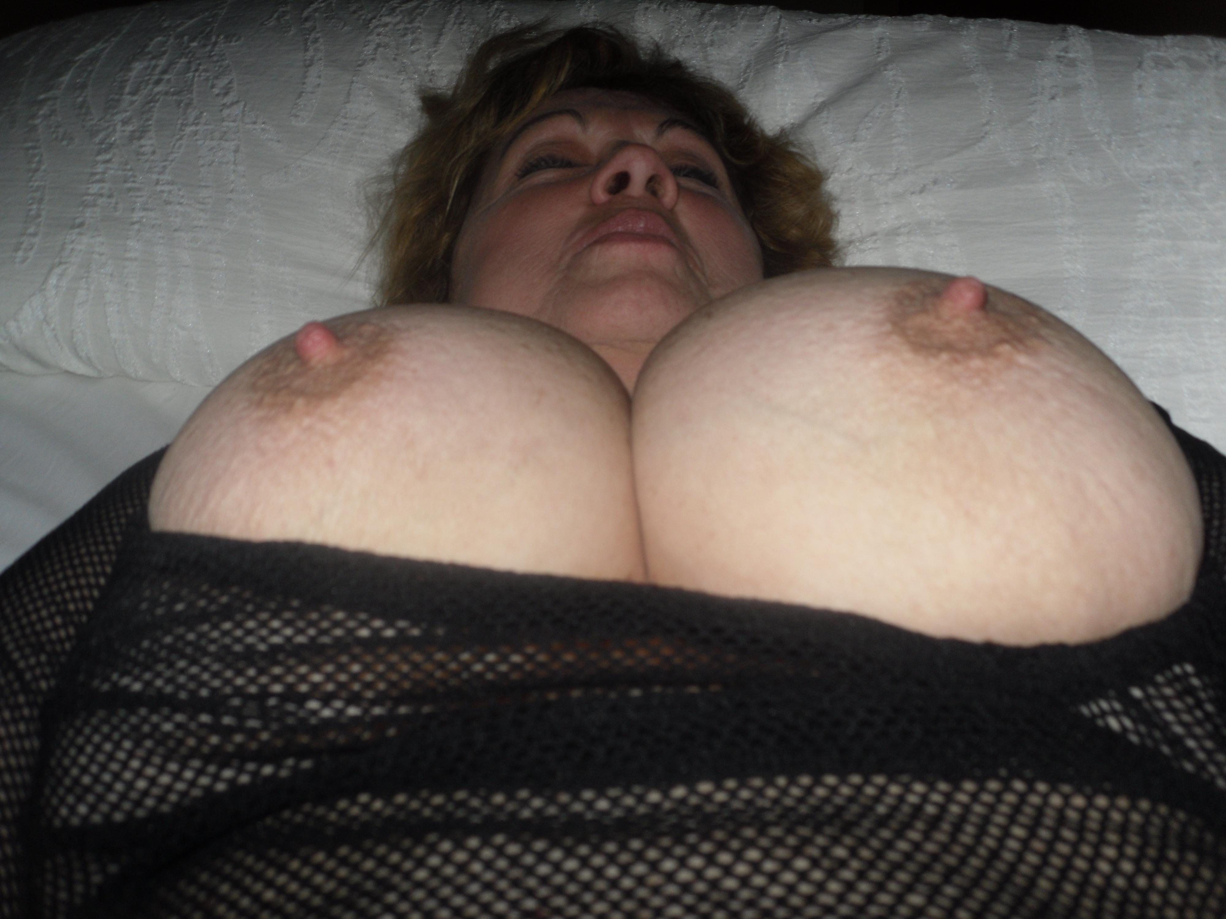 Big pushi blacked sex video girl
