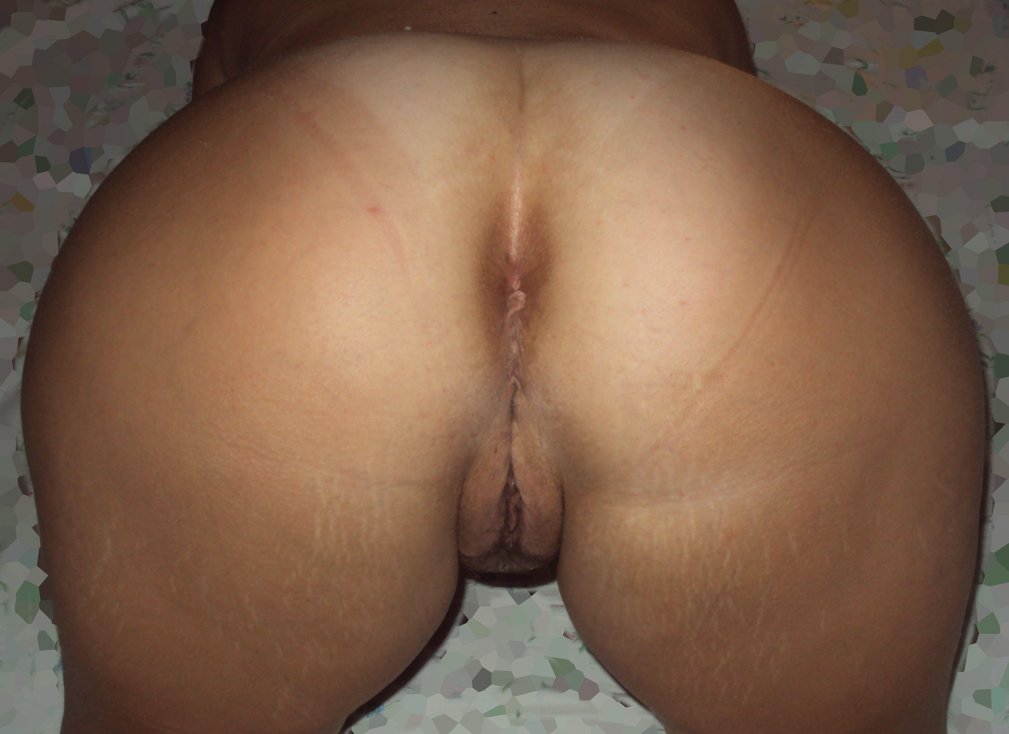 gemma roberta porno xxx porno cinese