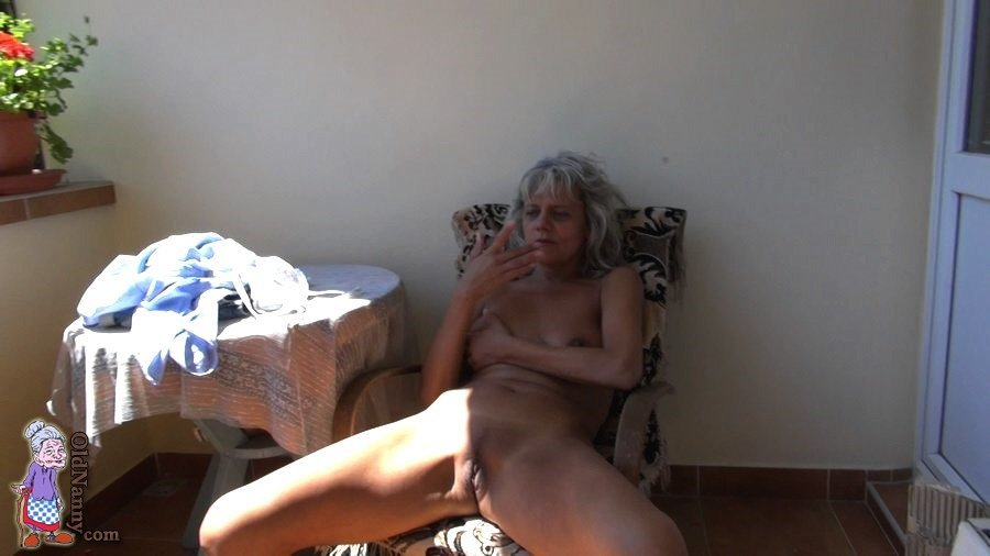 Mature women homemade movies