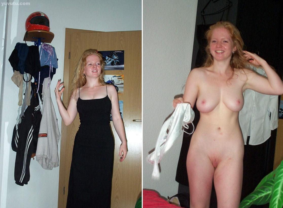 black mature pics pussy