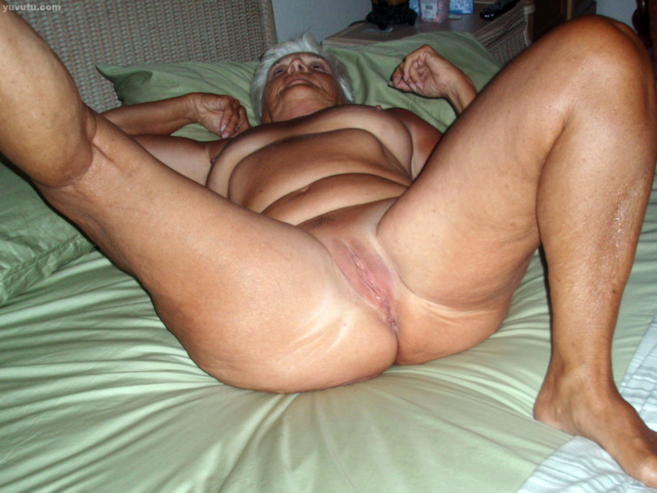 xxx Amateur homemade