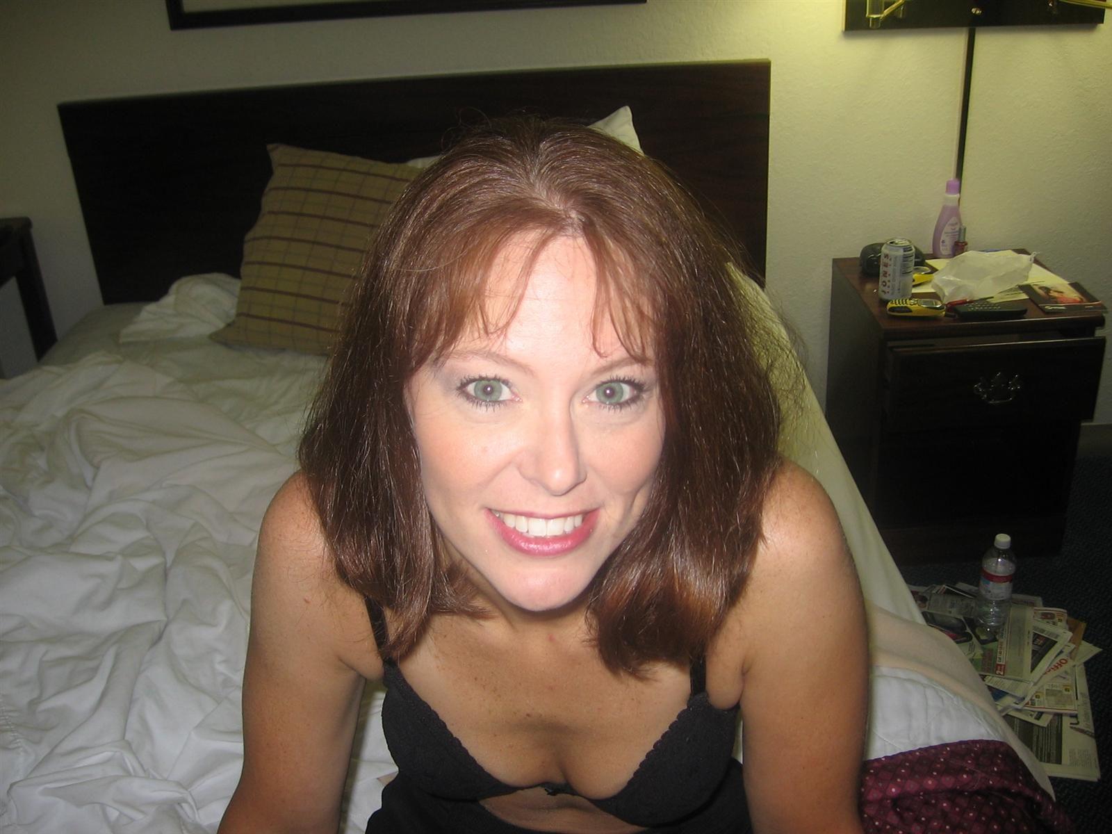 Hot sexy milf porno